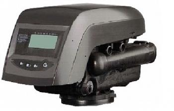 Блок управления Autotrol Autotrol 363/604 Filter