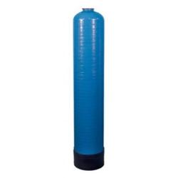 Композитный корпус Canature 1054 Blue