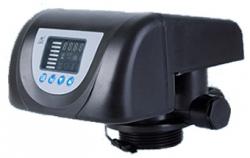 Блок управления RUNXIN ТМ.F74А3 — умягч, до 10 м3/час