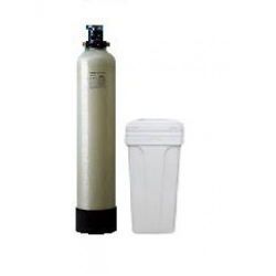 Универсальный фильтр Combi-F 1054 с ручной промывкой