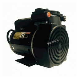 Компрессор АР-200Х 220В, 50Гц Air Pump