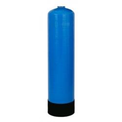 Композитный корпус Canature 1354 Blue