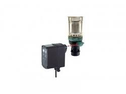 Автомат для промыва фильтра Honeywell Z11 S-A (220 В, 50 Гц) (HW Z11S-A)