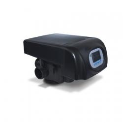 Блок управления RUNXIN TM.F71B — фильтр., до 2,0 м3/ч