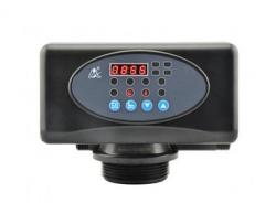Блок управления RUNXIN TM.F67P — фильтр., до 4,5 м3/ч
