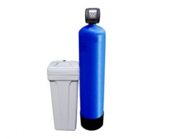 Умягчитель воды 1054 Clack V1CI-DMF