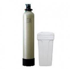Фильтр умягчения воды 0844 F64 c ручной промывкой