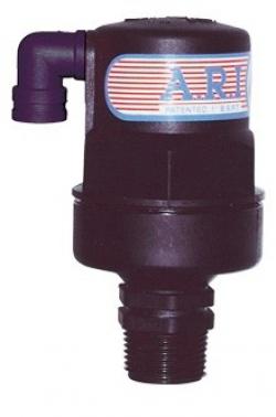 Воздушный клапан A.R.I S-050