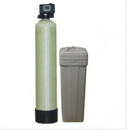 Фильтр умягчения воды 1054 F63Р3 c автоматической промывкой
