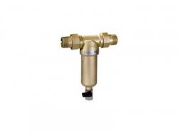 """Фильтр самопромывной Honeywell FF06 3/4"""" AAM (100 мкм) (HW FF06-3/4""""AAM)"""