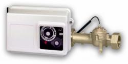 Fleck v2850 SXT Filter chrono — Блок управления на фильтрацию с эл. Таймером