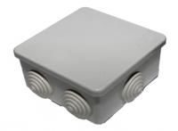 Датчик включения компрессора ВКК