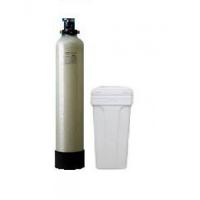Универсальный фильтр Combi-F 64 1465 c ручной промывкой