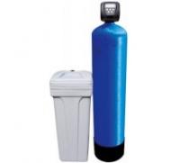 Фильтр умягчения воды 1865 V15CI-DMF c автоматической промывкой