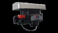 Блок управления RUNXIN TM.F77B1 — фильтр., до 18 м3/ч