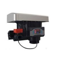Блок управления RUNXIN TM.F77А3 — умягч. с в/сч, до 18 м3/ч