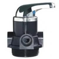 Ручной клапан фильтрации , 3/4″, F56Е NHWB