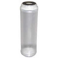 Картридж UPF-Container 10sl