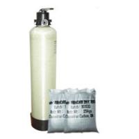Фильтр угольный сорбционный CA1054-F56A