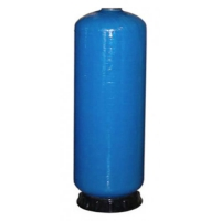 Корпус Canature 2472 Blue