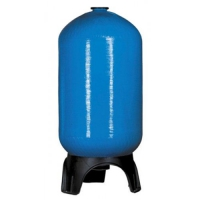 """Корпус Canature 3672 (4""""-4"""") Blue"""