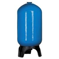 """Корпус Canature 3672 (6""""-6"""") Blue"""