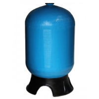 """Корпус Canature 4272 (6""""-6"""") Blue"""