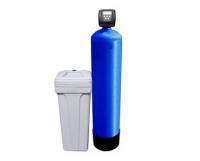 Умягчитель воды 1665 Clack V1DM-FCI
