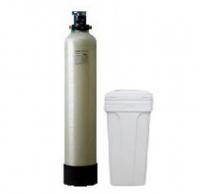 Фильтр умягчения воды 1354 F64 c ручной промывкой