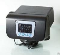 Блок управления RUNXIN TM.F67С — фильтр., до 4,5 м3/ч