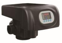Блок управления RUNXIN ТМ.F75А1 — фильтр, до 10 м3/час