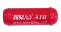 Постфильтр AquaPro AIH/ANI