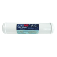 Постфильтр AquaPro AICS-25